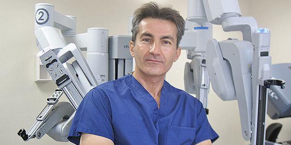 Dr. Iraniha