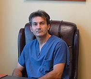 Andrew S. Iraniha, M.D., F.A.C.S.