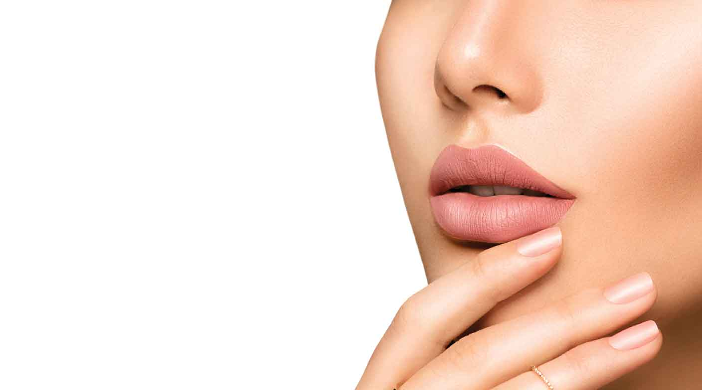 Orange County Botox Fillers Injectables